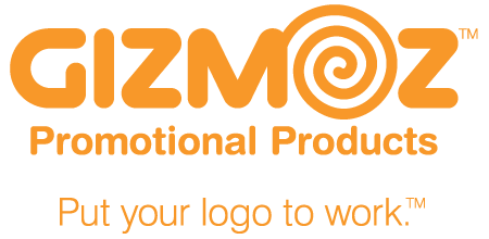 Gizmoz Promotional Products