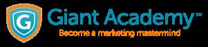 Giant Academy