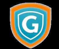 GA_Shield_2.png